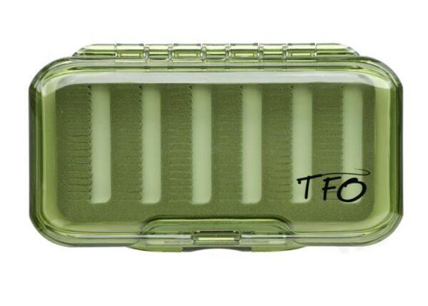FB H851 Fly Box