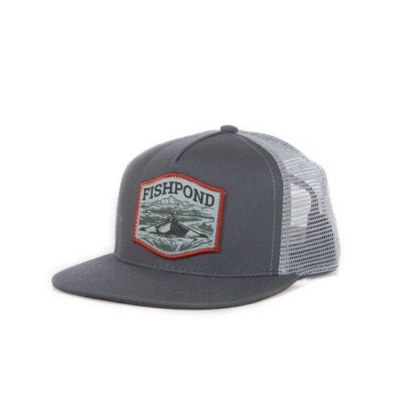 Fishpond Drifter Hat