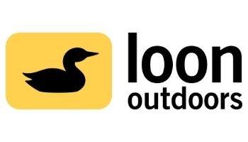 Loon Outdoors Logo