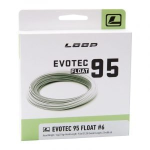 Loop Evotec 95 Floating